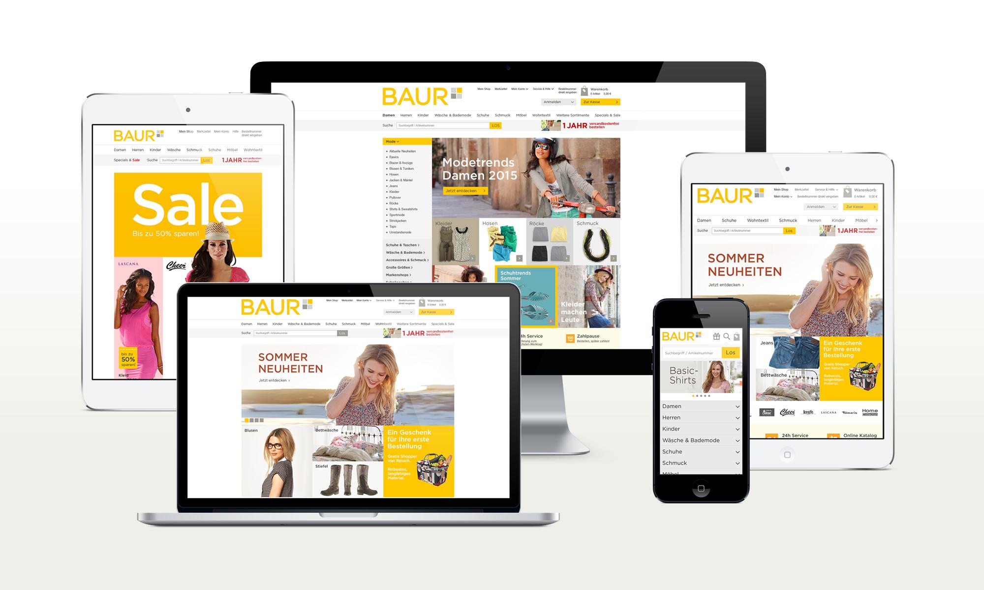 baur katalog online baur with baur katalog online gallery of baur gutschein with baur katalog. Black Bedroom Furniture Sets. Home Design Ideas